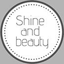 Shine and Beauty